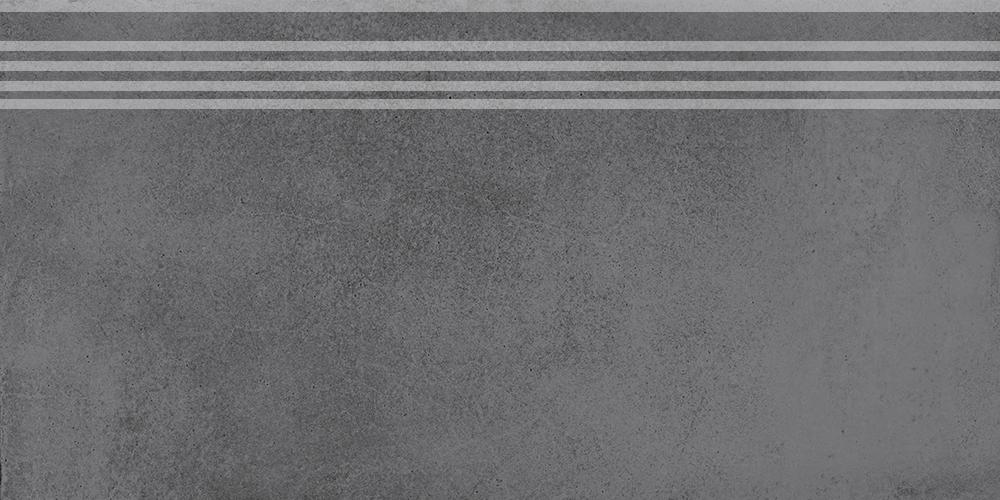 Дайсон керама марацци щетка для dyson dc35