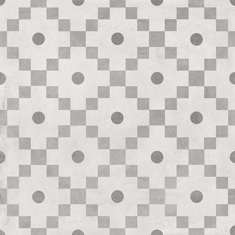 6c5b100f6 KERAMA MARAZZI Керамическая плитка 1576T N (1,2м 30пл) Карнаби-стрит  орнамент